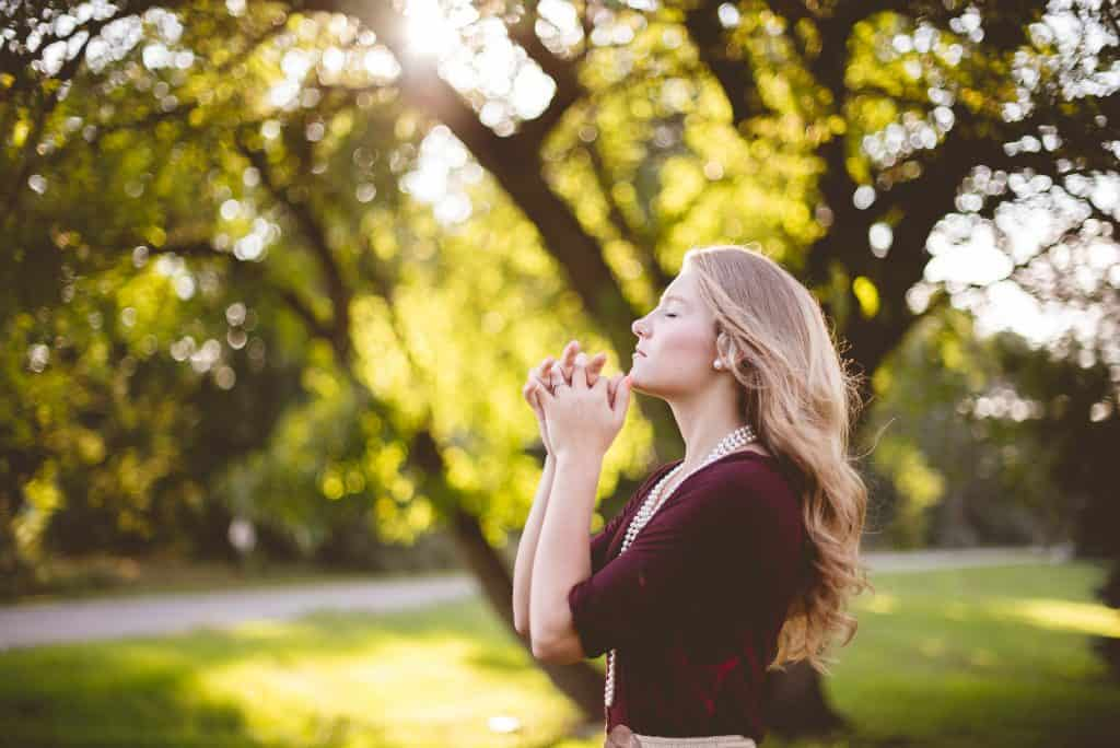 10 top Bible studies for women