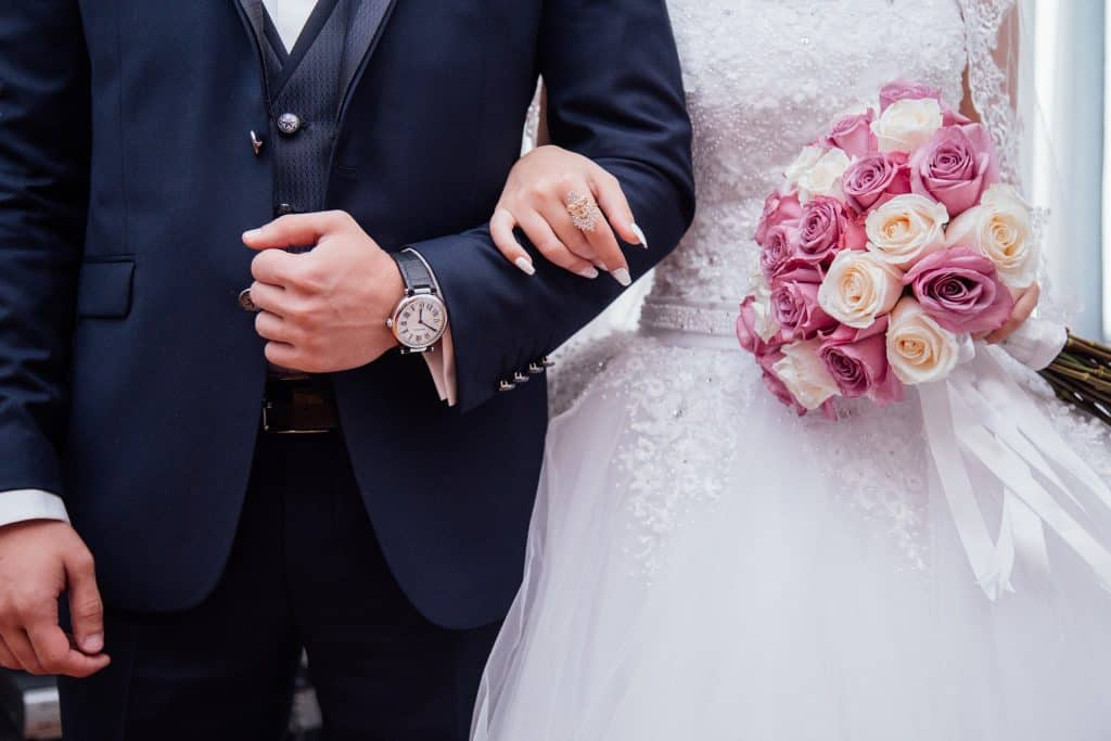 With these marriage Scriptures you will become a marriage genius