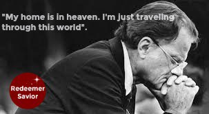 Billy graham quotes 1