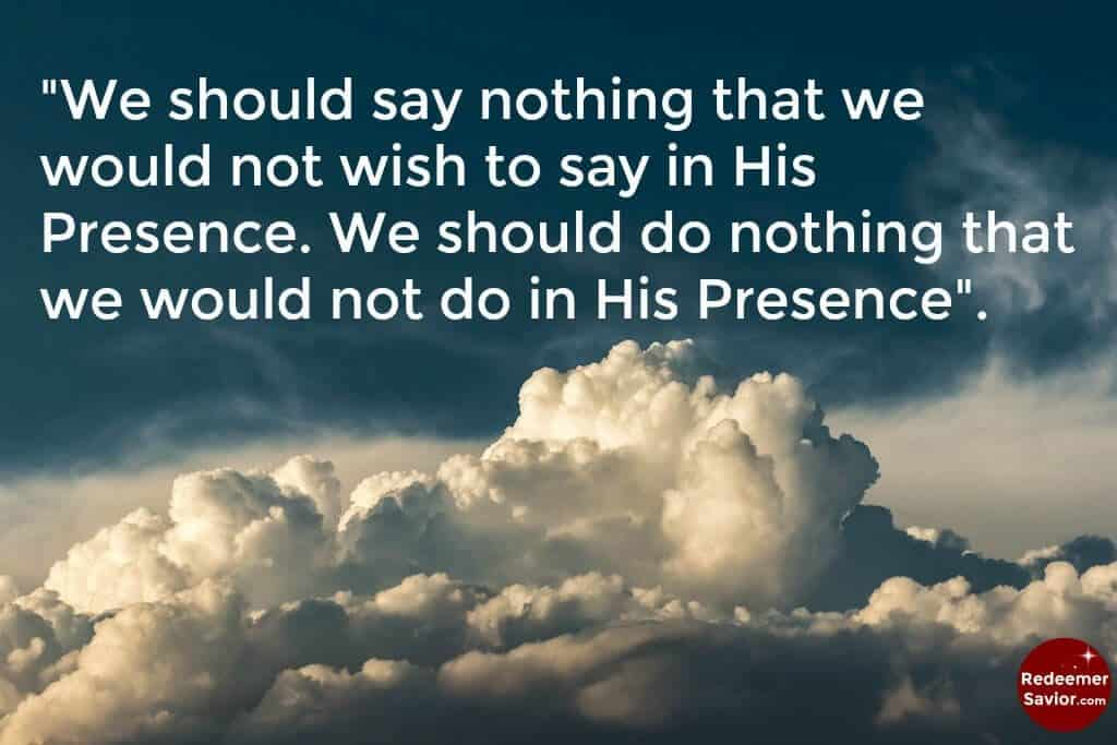 Billy graham quotes 26