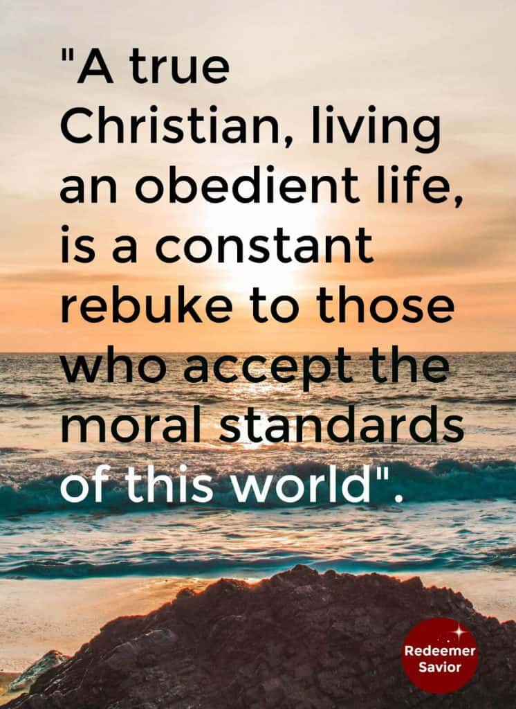 Billy graham quotes 3