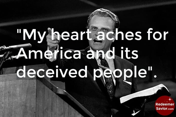 billy graham quotes 36