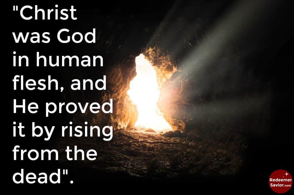 billy graham quotes 34