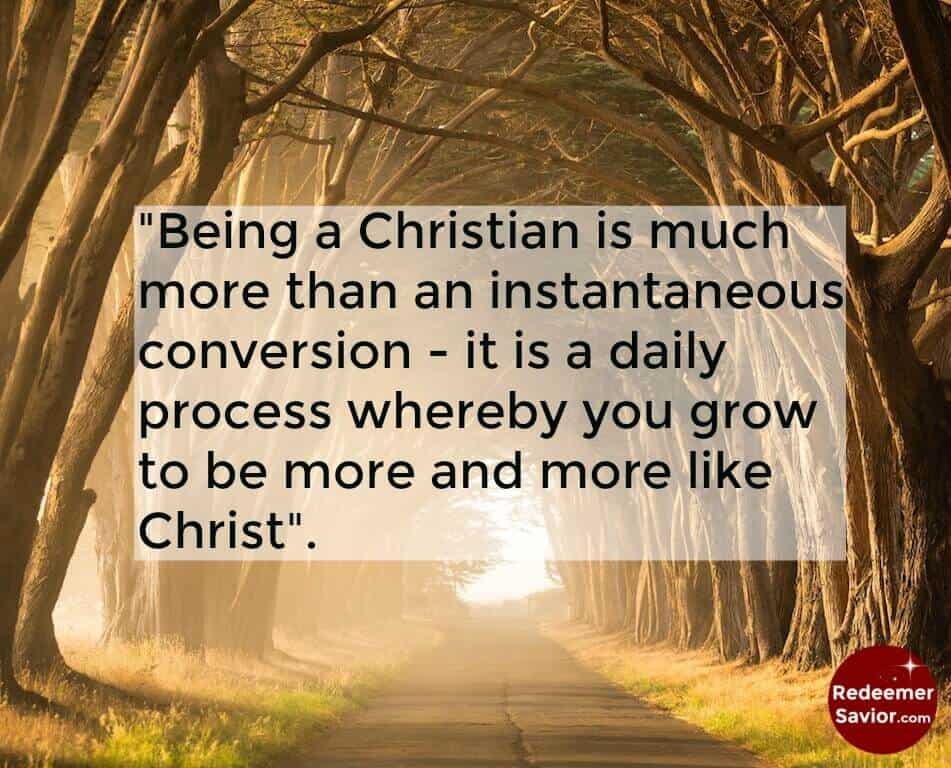 Billy graham quotes 21