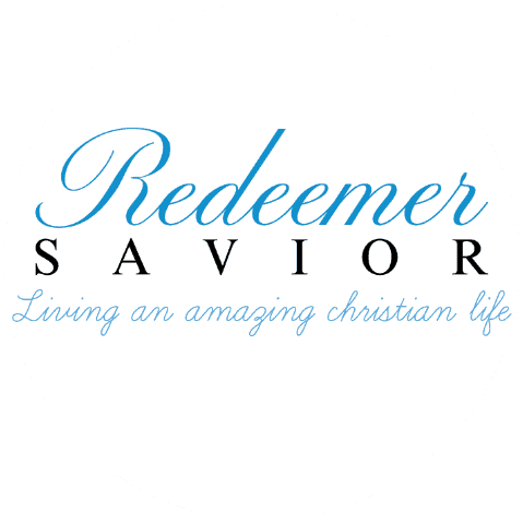 Redeemer Savior